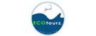 Logo_EcoTourz.jpg