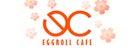 Logo_Eggroll Cafe.jpg