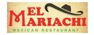 Logo_ElMariachi.jpg