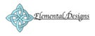 Logo_ElementalDesigns.jpg