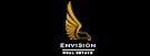 Logo_Envision-Real-Estate.jpg