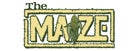 Logo_EscobarCornMaze.jpg