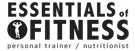 Logo_Essentials-Fitness.jpg