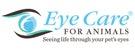 Logo_EyeCareAnimals.jpg