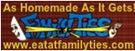Logo_FamilyTiesRestaurant.jpg