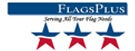 Logo_Flags-Plus.jpg