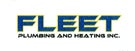 Logo_Fleet Plumbing & Heating.jpg