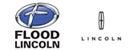 Logo_FloodAuto2.jpg