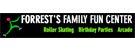 Logo_ForrestFamilyFunAdventures.jpg