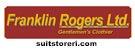 Logo_Franklin-Rogers.jpg