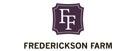 Logo_Fredrickson-Farm.jpg