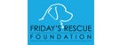 Logo_FridaysRescueFound.jpg