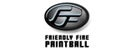 Logo_FriendlyFirePaintball.jpg