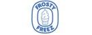 Logo_FrostyFreeze.jpg