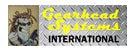 Logo_Gearhead.jpg