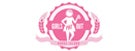 Logo_GirlsPintOut.jpg