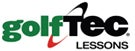 Logo_GolfTec.jpg