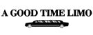 Logo_Good-Time-Limo.jpg