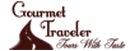 Logo_Gourmet-Traveler.jpg