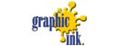 Logo_Graphic Ink.jpg