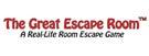 Logo_GreatEscapeRoom.jpg