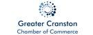 Logo_GreaterCranstonChamber.jpg