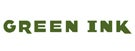Logo_GreenInk.jpg