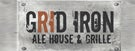 Logo_Grid Iron Ale House.jpg