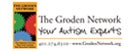 Logo_GrodenNetwork_Edit.jpg