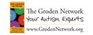 Logo_GrodenNetwork_GrodenCenter.jpg