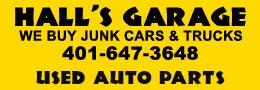 Logo_Halls-Garage.jpg