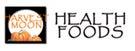 Logo_HarvestMoonHealthFoods.jpg