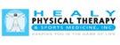 Logo_HealyPhysicalTherapy.jpg
