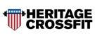 Logo_HeritageCrossfit.jpg