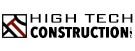 Logo_HighTecConstruc.jpg