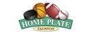Logo_HomePlate.jpg