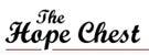 Logo_HopeChest.jpg