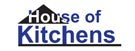 Logo_HouseofKitchens.jpg