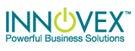 Logo_Innovex.jpg