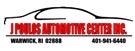 Logo_JPoulosAuto.jpg