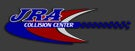 Logo_JRA Collision Center.jpg
