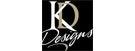 Logo_KDDesigns.jpg