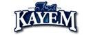 Logo_Kayem.jpg