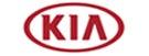 Logo_Kia.jpg