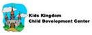 Logo_KidsKingdom.jpg