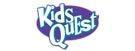 Logo_KidsQuest.jpg