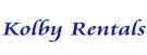Logo_KolbyRentals.jpg