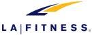 Logo_LAFitness.jpg