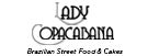 Logo_LadyCopacabana.jpg