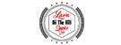 Logo_LavaSmokeShop.jpg